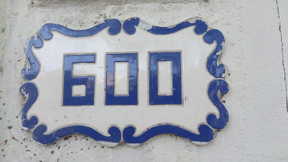 arte-em-retalhos-600